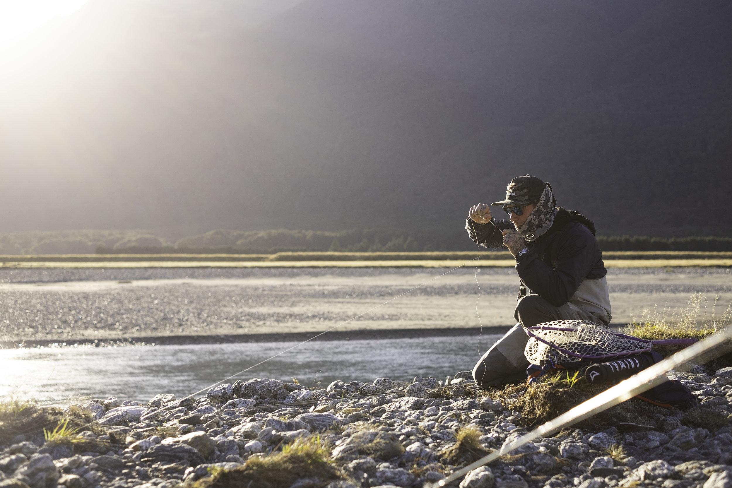 fishingwithKub-2019-JKPhoto-3.jpg