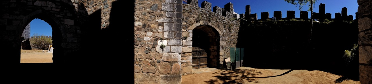31-03-2015 14:42:52 Beja, Alentejo, Portugal