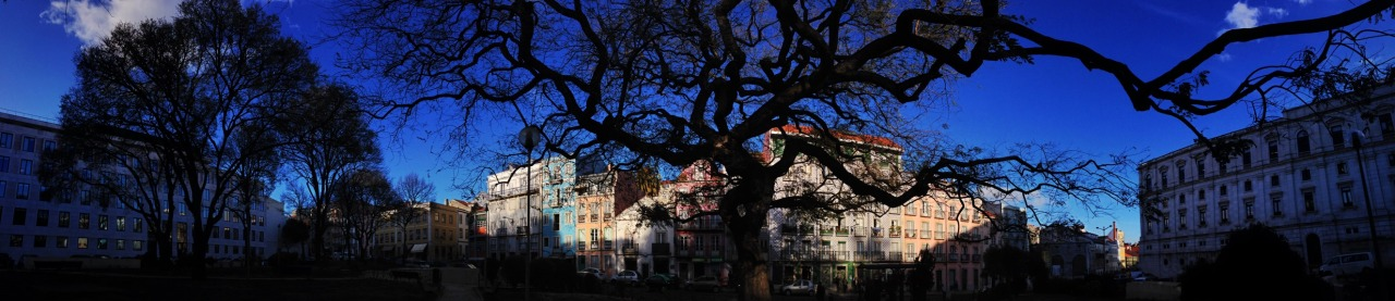 25-03-2015 17:30:25  São Bento, Lisbon, Portugal
