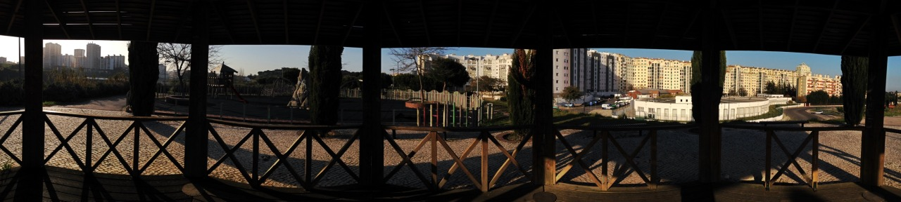 11-03-2015 17:09:11  Chelas, Lisbon, Portugal