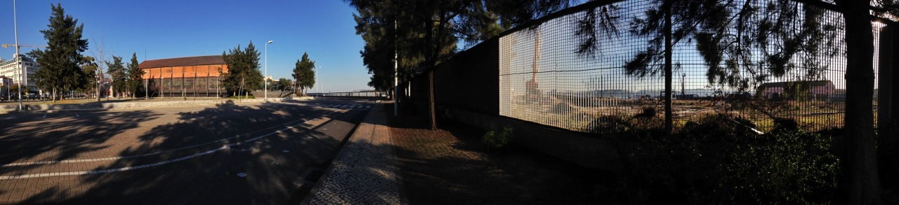 09-03-2015 16:48:29  Santos, Lisbon, Portugal