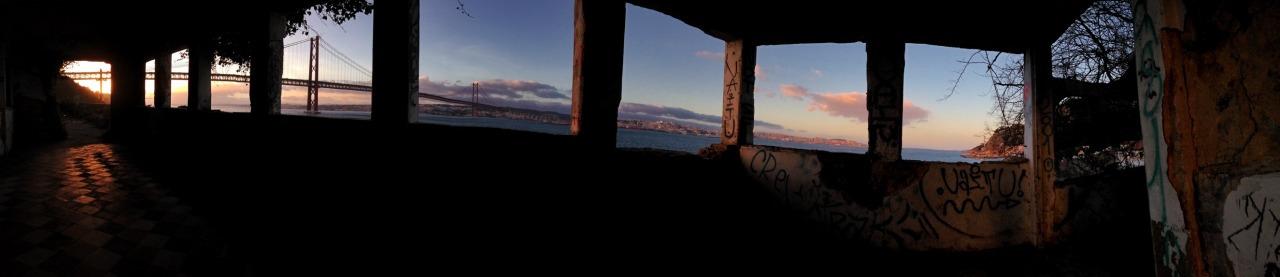 21-02-2014 18:08:44  Arialva, Almada, Portugal