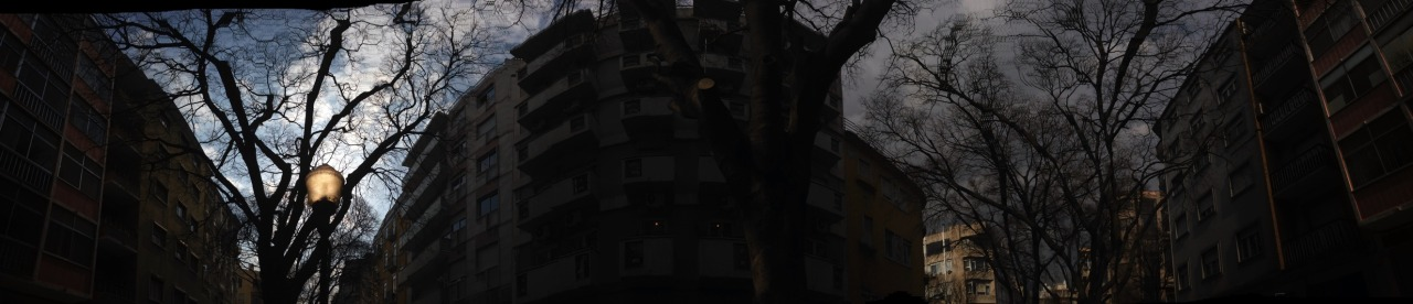 12-02-2015 14:32:13  Saldanha, Lisbon, Portugal