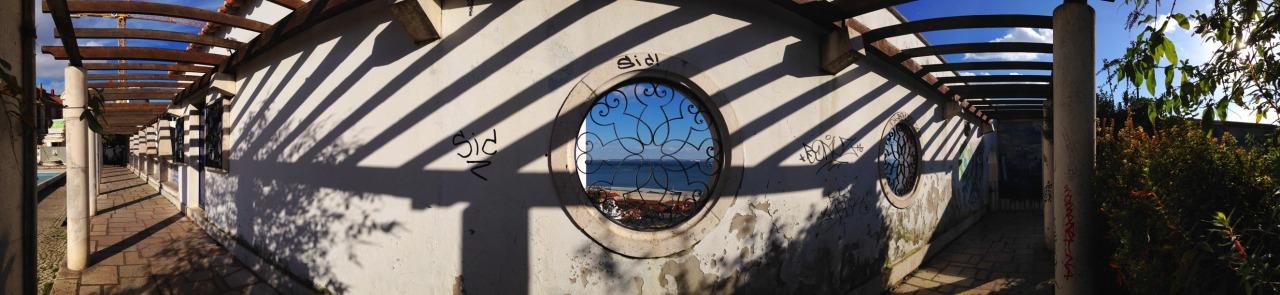 05-02-2015 15:40:28  Miradouro de Santa Luzia, Lisbon, Portugal