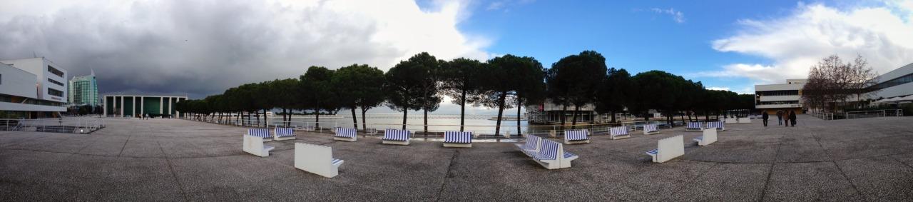 06-02-2015 16:34:57  Parque das Nações, Lisbon, Portugal