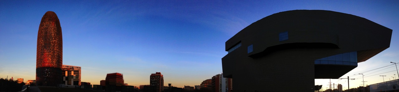 03-01-201517:19:56  Glòries, Barcelona, Catalonia