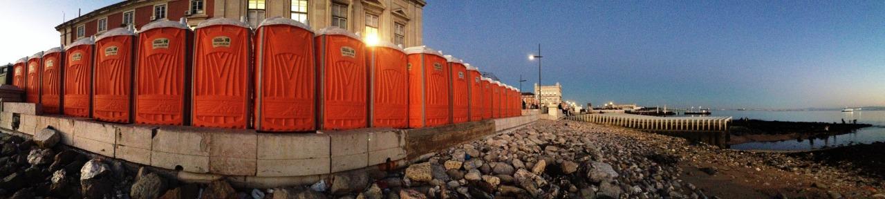01-01-2015 17:46:04  Ribeira das Naus, Lisbon, Portugal