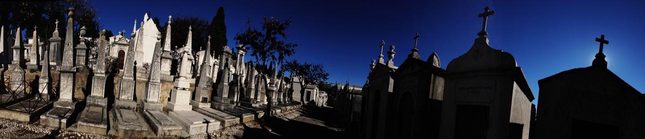 30-12-2014 12:27:29   Prazeres, Lisbon, Portugal