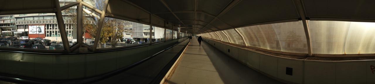 29-12-2014 14:05:33   Roma Station, Lisbon, Portugal