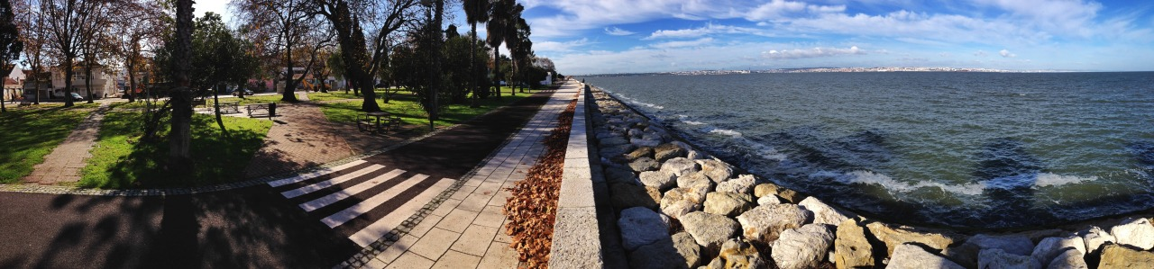 15-12-2014 11:49:18   Barreiro, Setúbal, Portugal