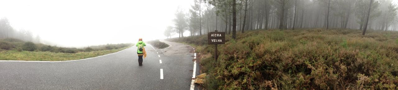 13-12-2014 14:03:45   Aigra Velha, Góis, Portugal