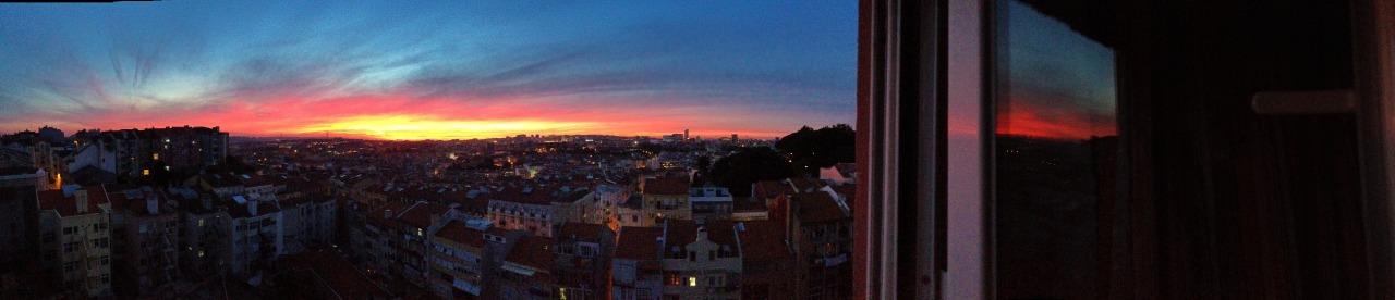 10-12-2014 17:35:11   Penha de França, Lisbon, Portugal