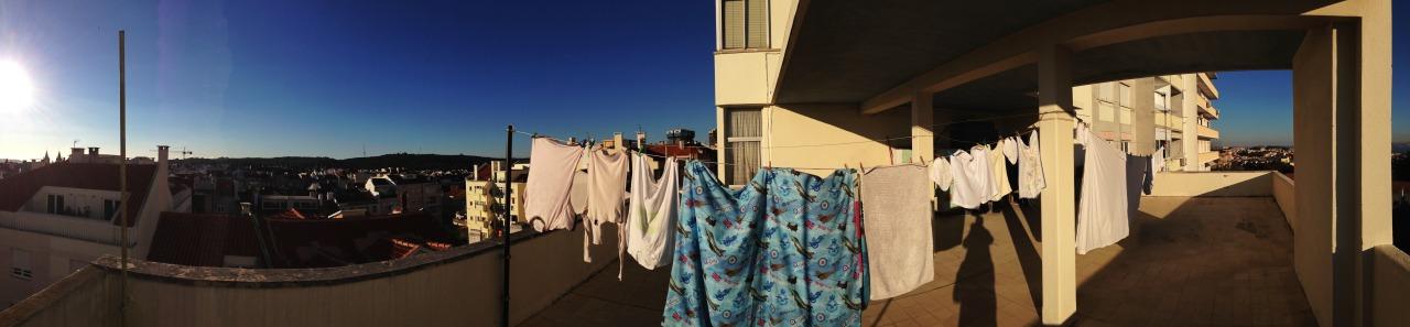 07-12-2014 15:49:58   Campo de Ourique, Lisbon, Portugal