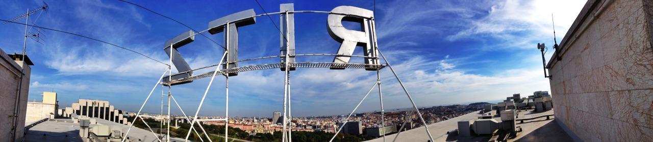 21-11-2014 12:24:12   Hotel Ritz, Lisbon, Portugal