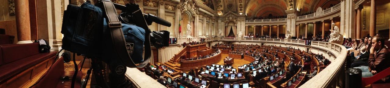 20-11-2014 10:58:16   Assembleia da República, Lisbon, Portugal