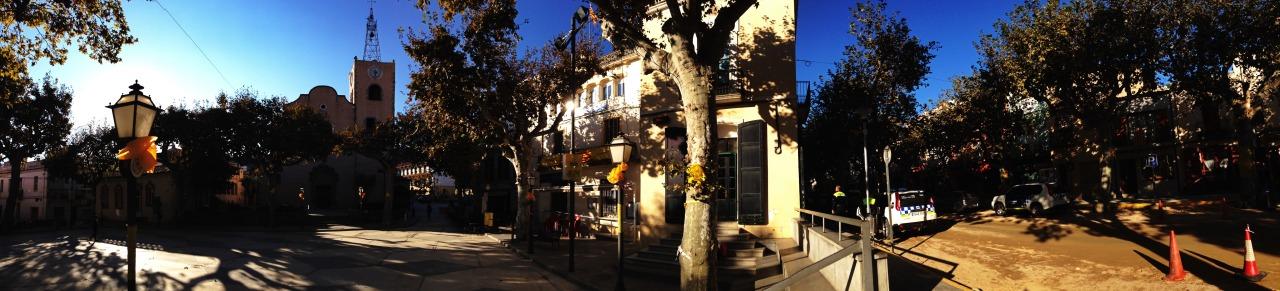 06-11-2014 15:29:49   Arenys de Munt, Barcelona, Catalonia