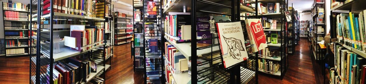 30-10-2014 13:17:13   Biblioteca da Penha de França, Lisbon, Portugal