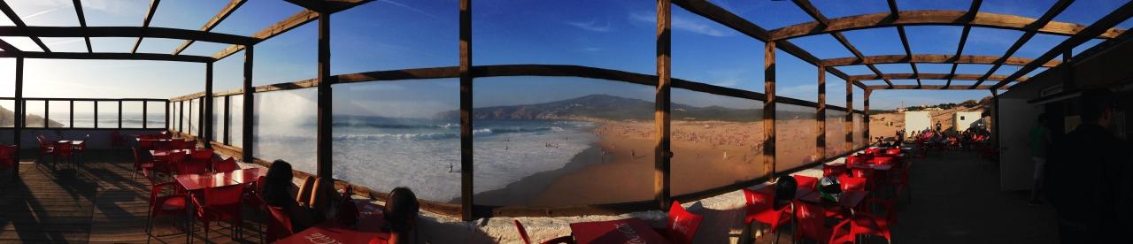 26-10-2014 16:17:52   Guincho, Cascais, Portugal