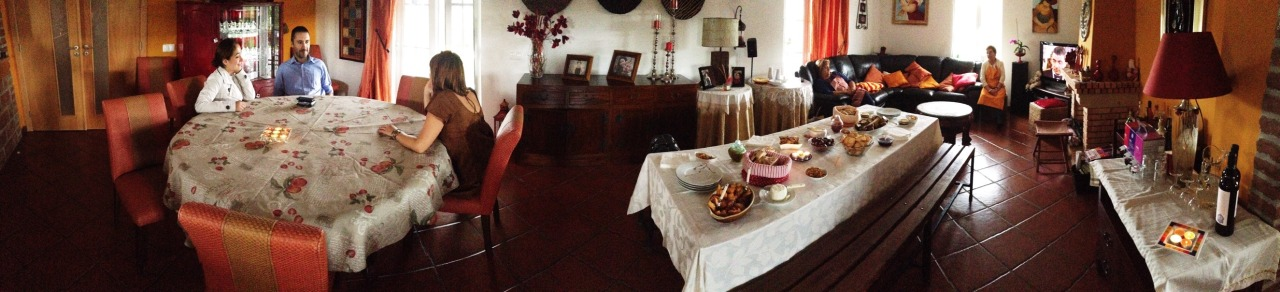 11-10-2014 16:03:49  Montemor-o-Novo, Alentejo, Portugal