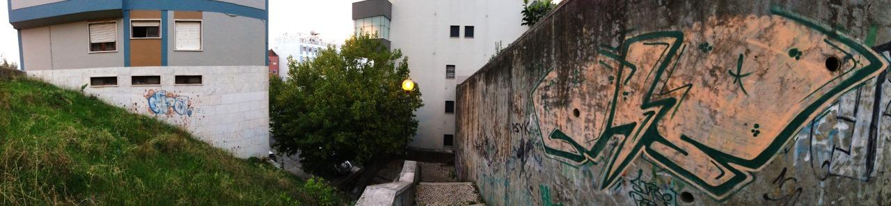 08-10-201419:06:31  Xabregas, Lisbon, Portugal