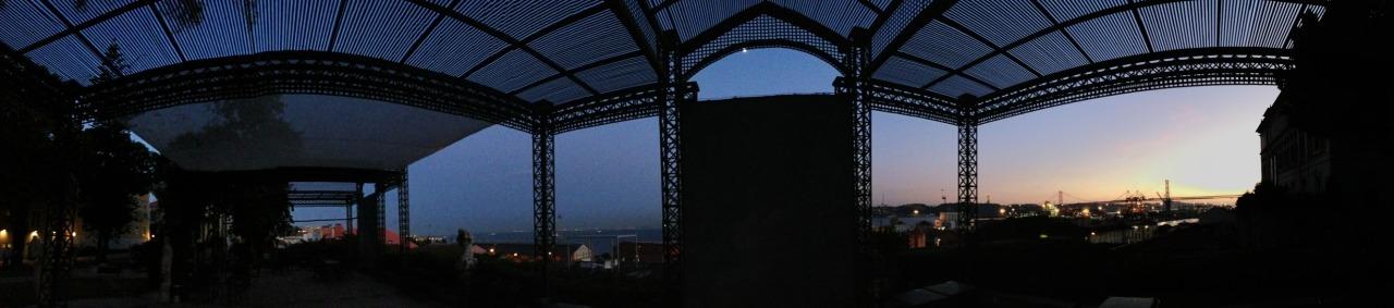 03-10-2014 19:34:28  Mnaa, Lisbon, Portugal