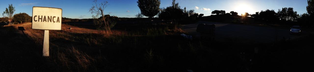 06-10-201418:24:01  Monforte, Portalegre, Portugal