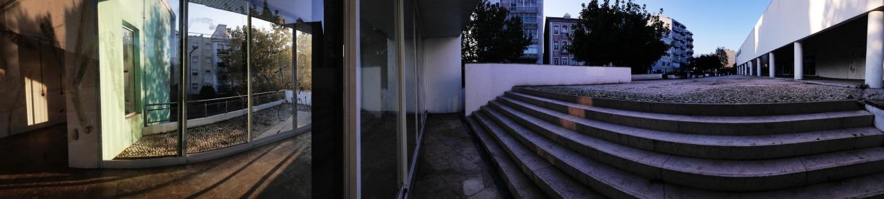 24-09-2014 18:45:02  Sapadores, Lisbon, Portugal