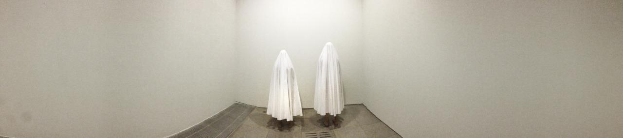 23-09-2014 12:31:22  Mnac, Lisbon, Portugal