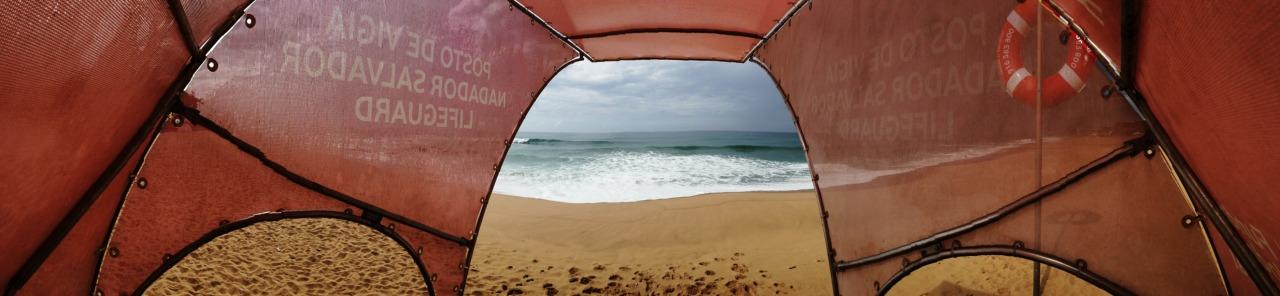 21-09-2014 15:20:07  Santa Cruz, Torres Vedras, Portugal