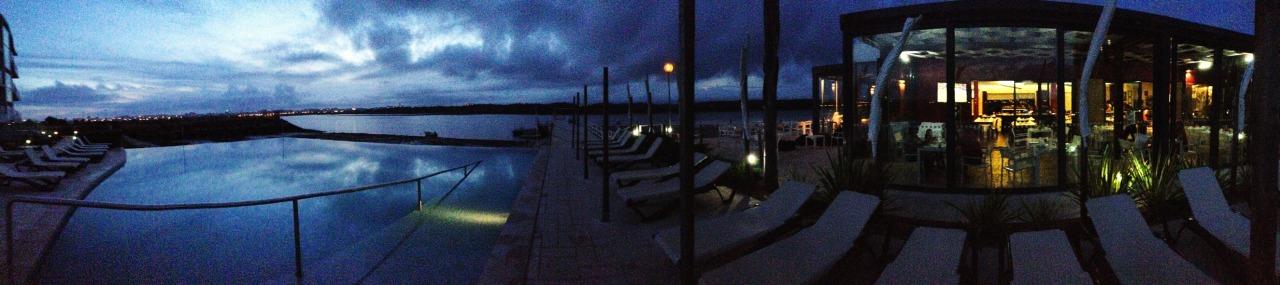 06-09-2014 20:16:53  Parchal, Lagoa, Portugal