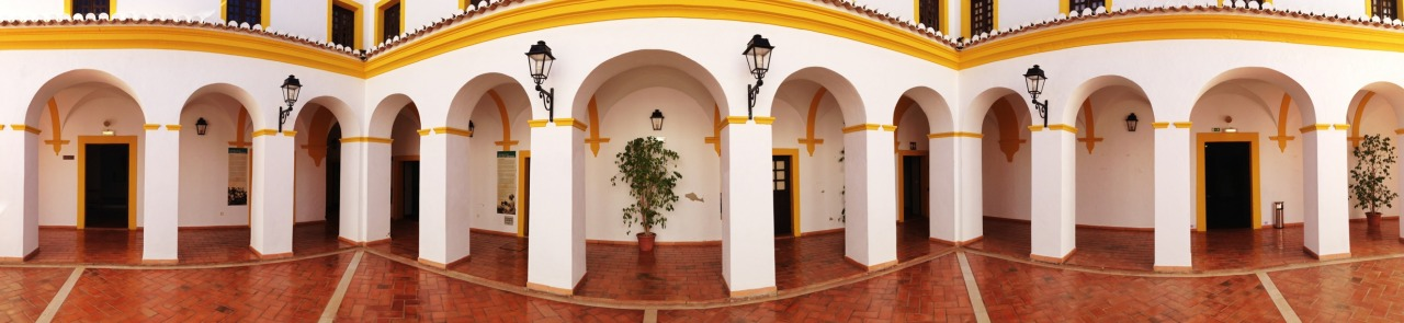 04-09-2014 16:06:44  Lagoa, Algarve, Portugal