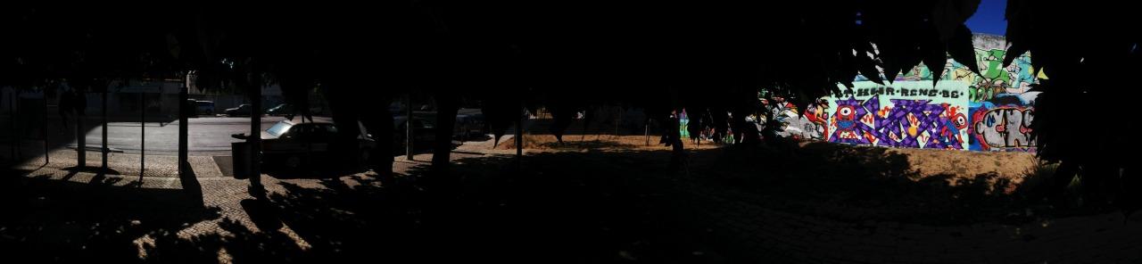 31-08-2014 16:29:15  Campolide, Lisbon, Portugal
