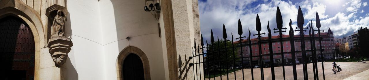 26-08-2014 10:40:41  Campo de Ourique, Lisbon, Portugal