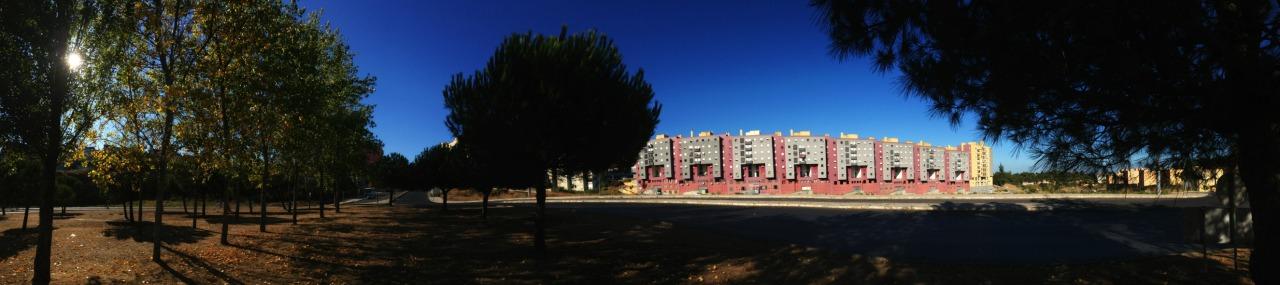 21-08-2014 17:54:27  Alto Pina, Lisbon, Portugal