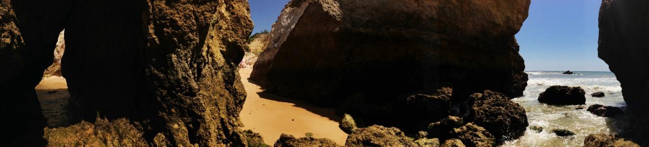 17-08-201412:20:04  Armação de Pêra, Algarve, Portugal