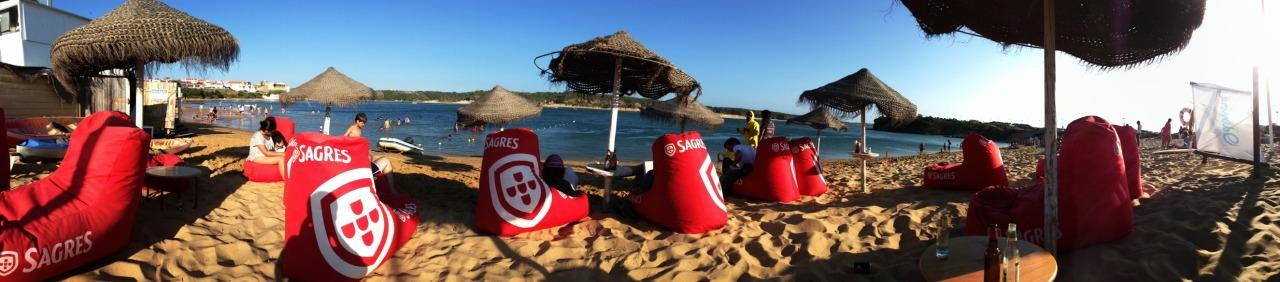 11-08-2014 18:40:29  Vila Nova de Milfontes, Alentejo, Portugal