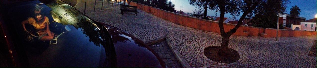 28-07-2014 21:15:29  Penha de França, Lisbon, Portugal