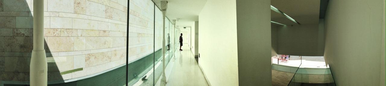 26-07-2014 12:02:12  Centro de Artes, Sines, Portugal