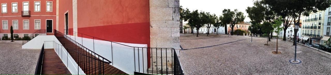 13-07-2014 20:50:34  Santos-o-Velho, Lisbon, Portugal