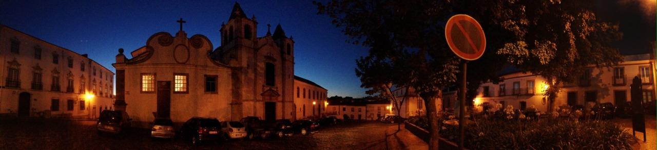 27-06-2014 21:31:30  Montemor-o-Novo, Alentejo, Portugal