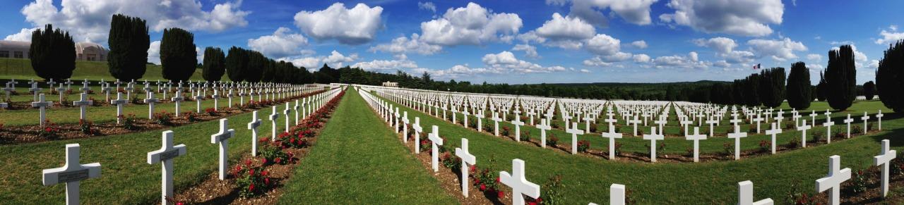 05-06-2014 17:15:02  Fleury-Devant-Douaumont, Verdun, France