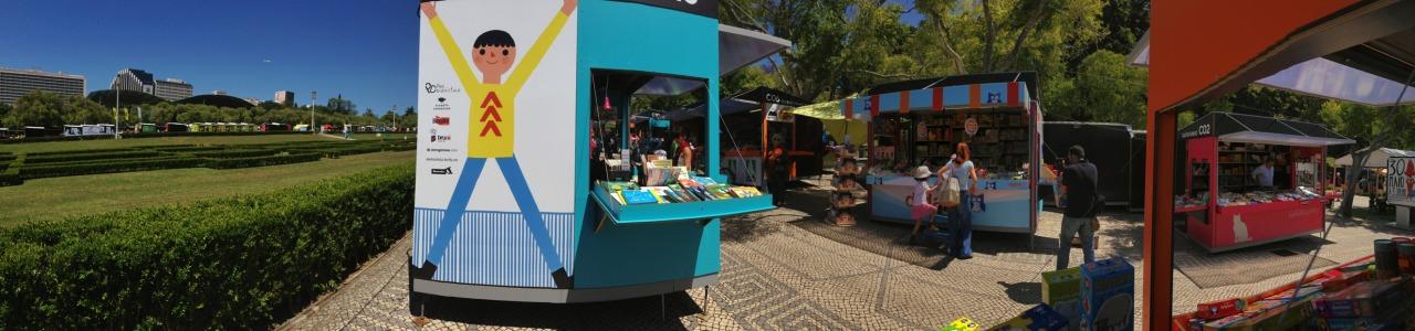 31-05-2014 11:57:41  Parque Eduardo VII, Lisbon, Portugal