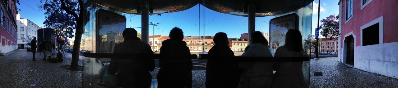 28-05-2014 19:42:36  Rato, Lisbon, Portugal