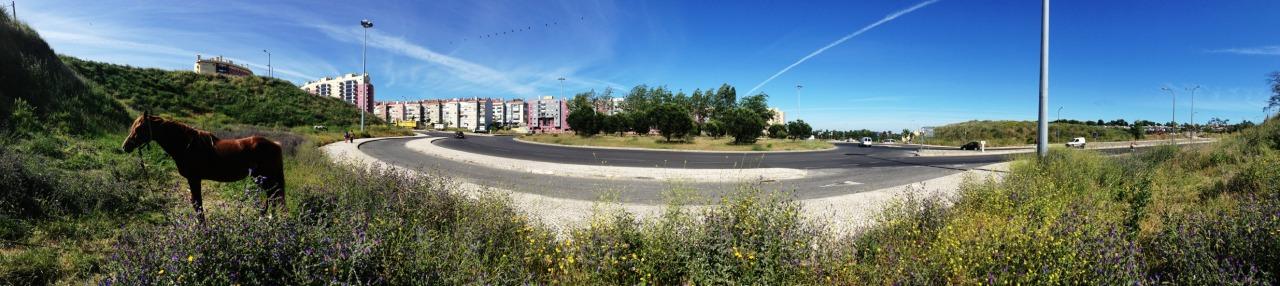 12-05-2014 16:48:53  Olaias, Lisbon, Portugal