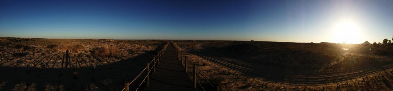 03-05-201419:41:52  Armona, Algarve, Portugal