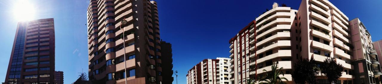 30-04-2014 11:44:20  Laranjeiras, Lisbon, Portugal