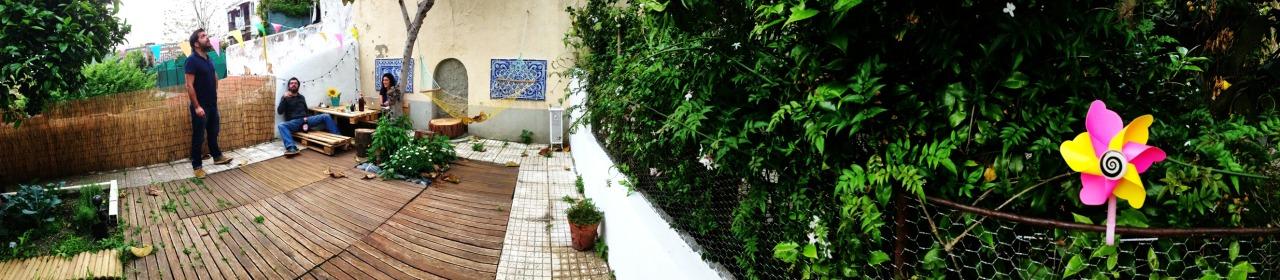 15-04-2014 19:04:50  Pena, Lisbon, Portugal