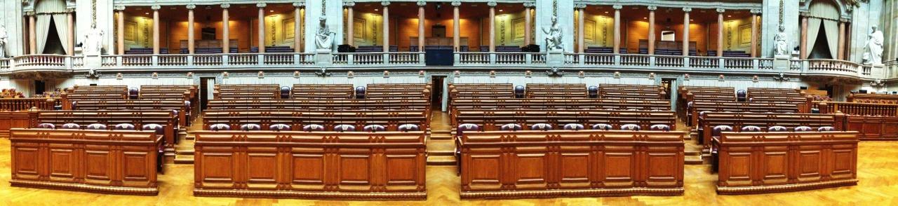 14-04-14 10:37:00  Assembleia da República, Lisbon, Portugal