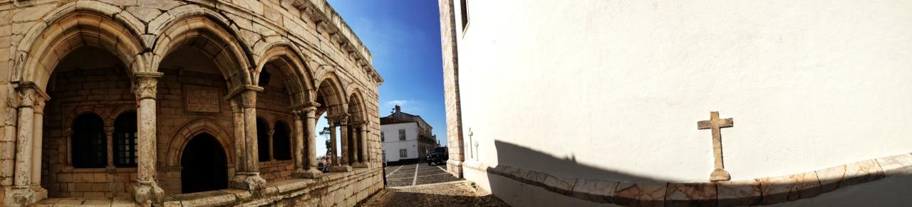 12-04-2014 16:18:34  Estremoz, Alentejo, Portugal