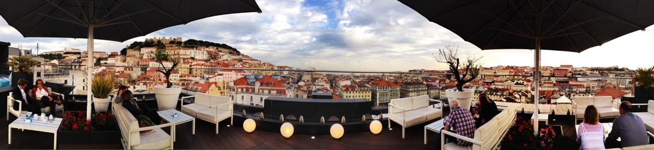09-04-2014 18:49:04  Martim Moniz, Lisbon, Portugal
